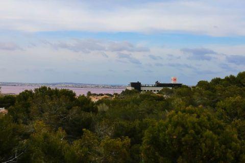 2 chambres Maison de ville à vendre dans Torrevieja