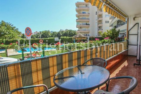 2 bedrooms Apartment for sale in Nerja