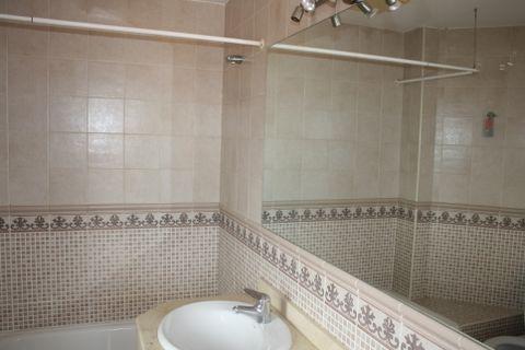 2 bedrooms Apartment for sale in Corralejo