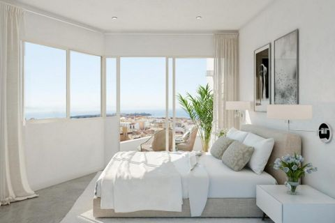3 bedroom Apartment for sale in Tarifa