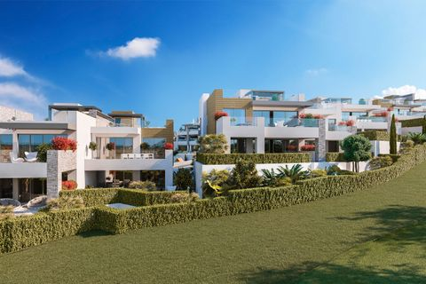 2 bedroom Apartment for sale in Cabopino