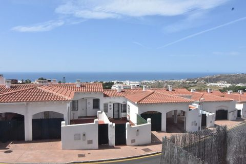 3 спальни Квартира купить во Rincon De La Victoria
