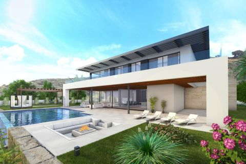 0 bedrooms Land for sale in La Cala De Mijas