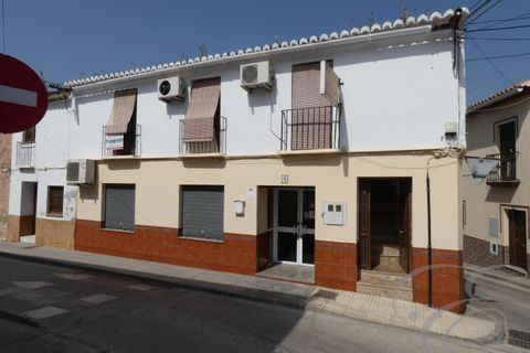 5 soverum Villa til salg i Velez Malaga