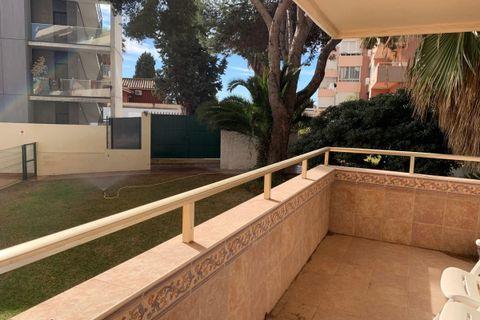 3 sovrum Lägenhet till salu i Arroyo De La Miel