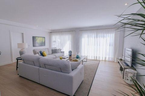 4 dormitorios Villa en venta en Benalmadena