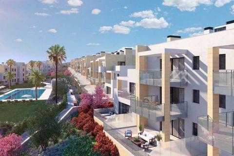 4 quartos Apartamento para comprar em Casares