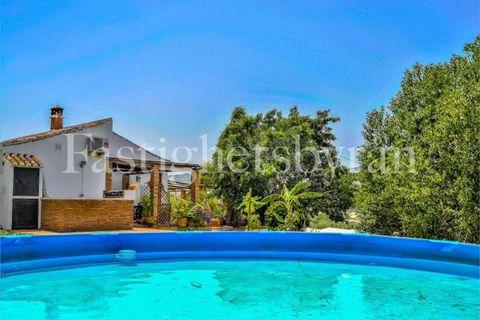 3 спальни дом купить во Velez Malaga