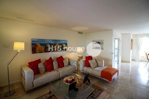 4 habitacions Apartament per vendre en Sotogrande