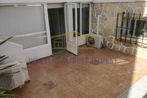 1 спальня Квартира купить во Портиман