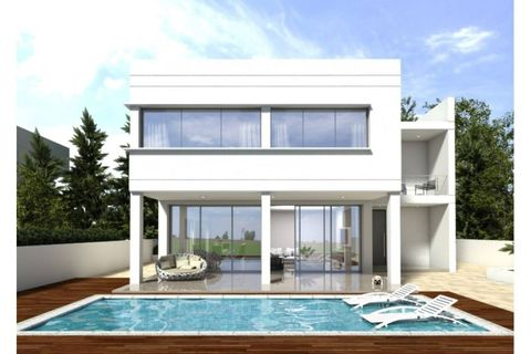 5 camere da letto Villa in vendita in Castelldefels