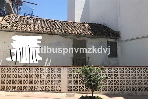 3 quartos Moradia em banda para comprar em Estepona