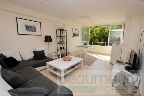 2 bedrooms Apartment for sale in Portals Nous