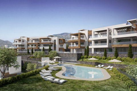 3 quartos Apartamento para comprar em Fuengirola