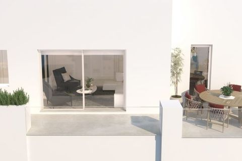 3 habitacions Apartament per vendre en Benalmadena