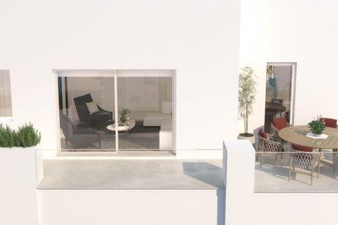 3 спальни Квартира купить во Benalmadena