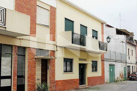 3 habitacions Masia per vendre en Tomar