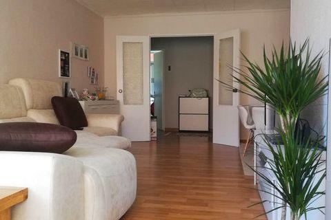 4 camere da letto Appartamento in vendita in Alicante