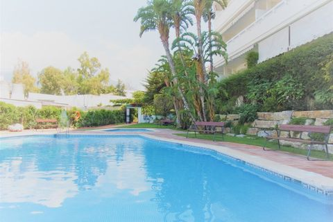 3 bedrooms Apartment for sale in Marbella