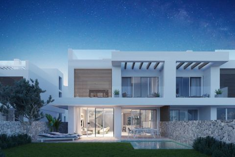 4 bedrooms Villa for sale in Marbella