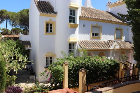 4 bedrooms Town house for sale in Marbella