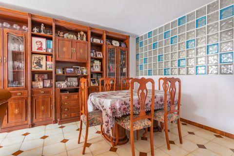3 slaapkamers Appartement te koop in Mijas