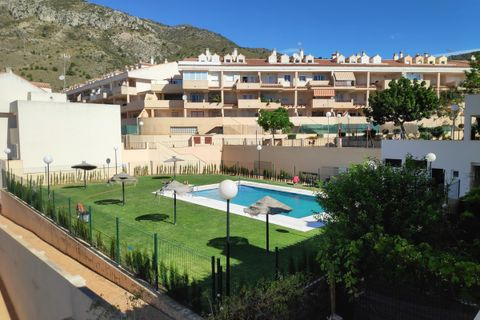 4 bedrooms Penthouse for sale in Benalmadena