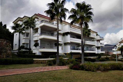 2 habitaciones Apartamento en venta en Mijas