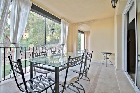2 bedrooms Apartment to rent in Santa Ponsa