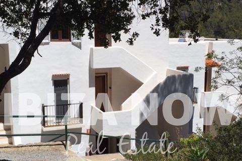 2 camere da letto Appartamento in vendita in Cala Vadella