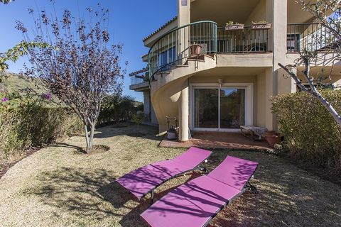 3 camere da letto Casa di città in vendita in Riviera Del Sol