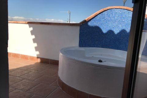 2 habitaciones Casa adosada en venta en Villanueva Del Trabuco