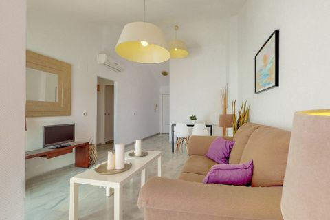 2 bedrooms Penthouse for sale in Fuengirola