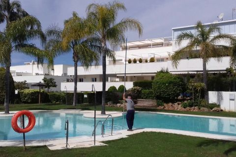3 bedrooms Apartment for sale in Nueva Andalucia