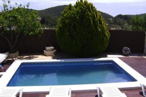 4 habitacions Masia per vendre en Vila d'Eivissa