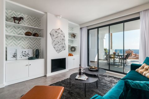 3 bedroom Apartment for sale in Manilva