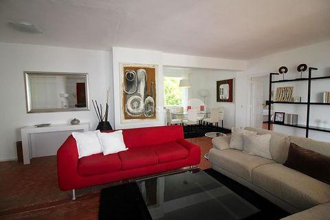 2 habitacions Apartament per llogar en Sotogrande
