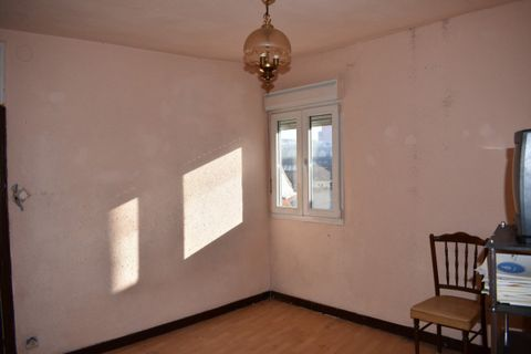 2 bedrooms Apartment for sale in Santander