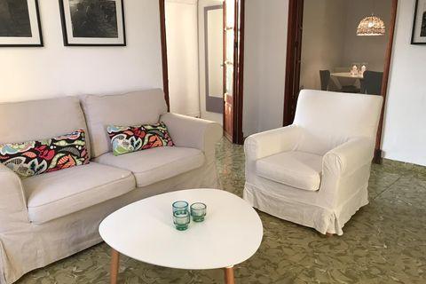 Apartments to rent in Palma de Majorca - 173 properties