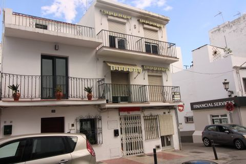 0 bedrooms Commercial property for sale in San Pedro Alcantara