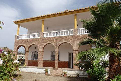 3 habitacions Apartament per llogar en Los Romanes