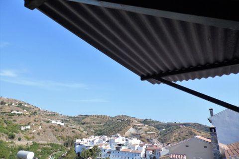 7 спальни Дом в деревне купить во Algarrobo