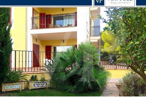 3 camere da letto Appartamento in vendita in Bendinat