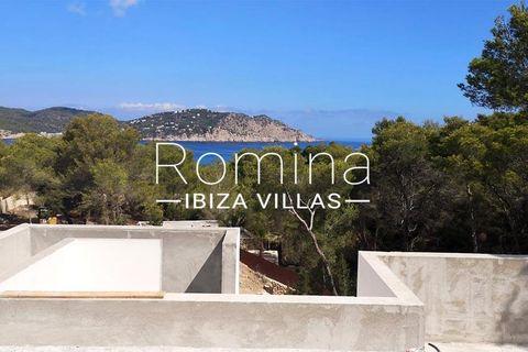 5 bedrooms Villa for sale in San Carlos De Peralta