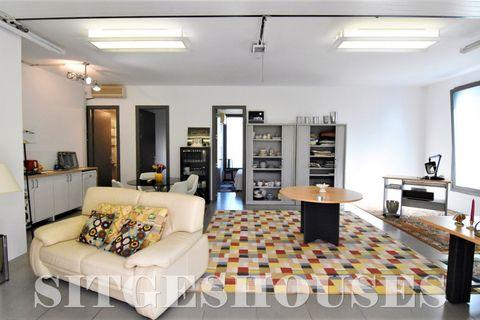 2 chambres Appartement à louer dans Sant Pere De Ribes