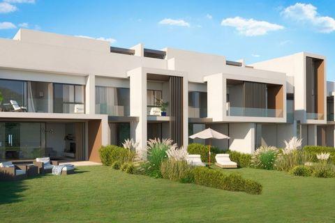 3 habitacions Casa en ciutat per vendre en San Roque