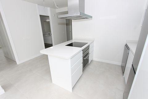 3 camere da letto Appartamento in vendita in La Zenia