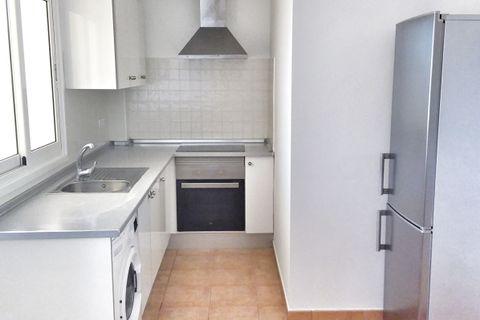 2 camere da letto Appartamento in vendita in Corralejo