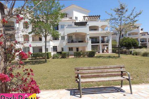 2 camere da letto Appartamento in vendita in Murcia