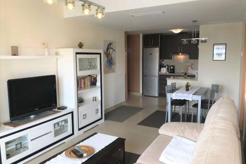 1 camera da letto Appartamento in vendita in Torre Del Mar